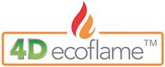4D Ecoflame